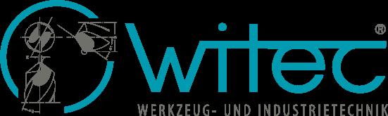wite_logo_head2