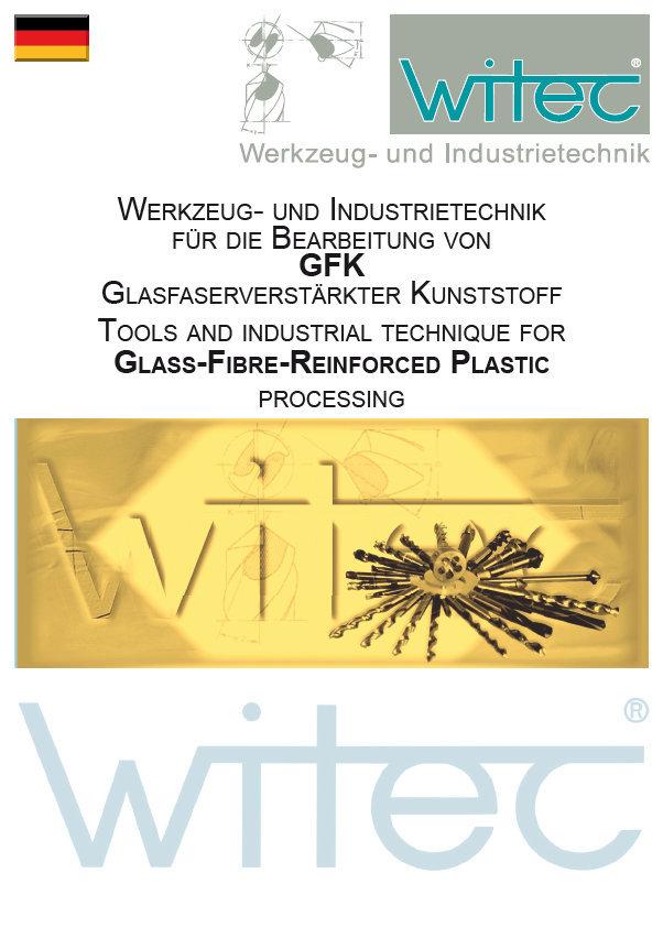 Katalog GFK 2014