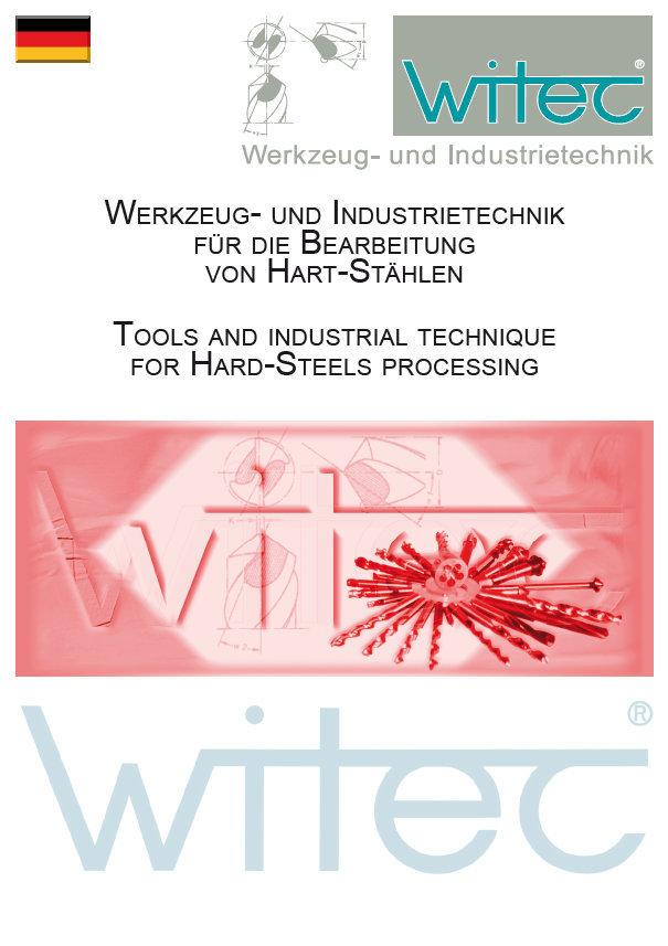 Katalog H-tools 2014