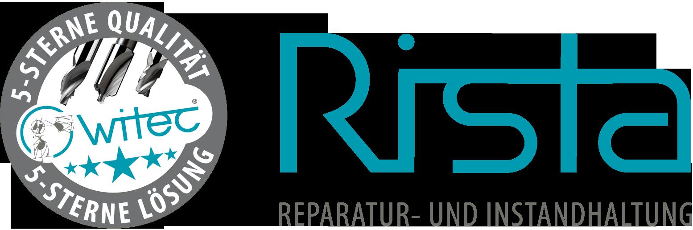 Rista-Logo-D