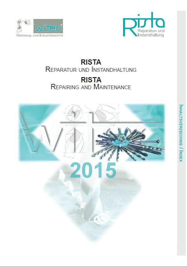 witec_rista_katalog