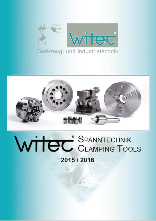 witec_spanntechnik_katalog