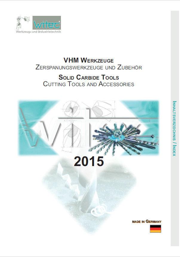witec_vhm_hm_katalog